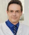 Alexandre De Jesus Goncalves Seco: Dermatologista