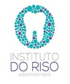 Instituto do Riso Odontoterapia - Dentística - BoaConsulta