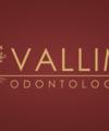 Paolla Camacho Vallim - BoaConsulta
