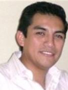 Jose Luis Rodriguez Rodriguez
