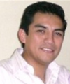 Dr. Jose Luis Rodriguez Rodriguez