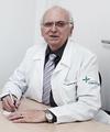 Jose Antonio Ribeiro: Neurocirurgião e Neurologista