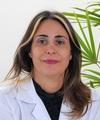 Ana Regina Cruz Vlainich: Oftalmologista - BoaConsulta