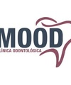Clinica Mood - Implantodontia: Implantodontista