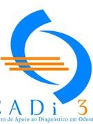 Cadi 3d - Tomografia (Odontológica)