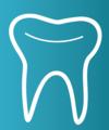 Oliveira Neves Odontologia - Clínica Geral - BoaConsulta