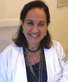Marta Beatriz Corsi De Filippi Sartori: Oftalmologista