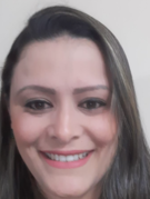 Fernanda Pereira Lima Papa