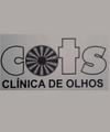 Antonio Marcos Tome Alves: Oftalmologista
