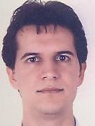 Felipe Jorge Oberg Feres