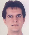 Felipe Jorge Oberg Feres: Neurocirurgião e Ortopedista