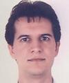 Felipe Jorge Oberg Feres - BoaConsulta