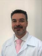Dr. Mauricio Bento Da Silva