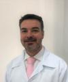 Mauricio Bento Da Silva: Cirurgião Buco-Maxilo-Facial e Disfunção Têmporo-Mandibular
