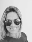 Tania Cristina Pereira Sgorlon Moreira Souza