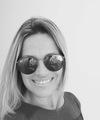 Tania Cristina Pereira Sgorlon Moreira Souza - BoaConsulta