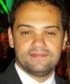 Dr. Diogo Oliveira Da Costa De Souza