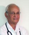 Benzion Strengerowski: Clínico Geral e Nefrologista
