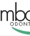 Daniel Zambotto: Dentista (Clínico Geral) e Implantodontista
