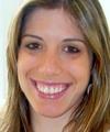 Adriana Bertolami: Cardiologista - BoaConsulta