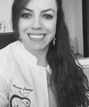 Adriana Cristina Mota Guedes de Camargo: Emagrecimento, Ganho de Peso, Nutricionista e Re-educação Alimentar - BoaConsulta