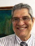 Renato Luiz Cardoso Lobo