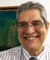 Renato Luiz Cardoso Lobo: Clínico Geral