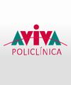 Leandro Frederico De Oliveira Sitchin: Clínico Geral