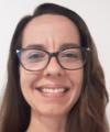 Vanessa Correia Valentim Coutinho - BoaConsulta