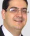 Eduardo Augusto Iunes: Neurocirurgião