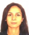 Luciane Nunes De Sousa: Oftalmologista