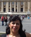 Katia Aparecida Pessoa Conde: Nutrólogo