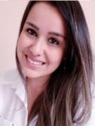 Bárbara Caroline Peres De Oliveira Rezende