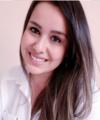 Bárbara Caroline Peres De Oliveira Rezende - BoaConsulta