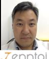 Daniel Mochida Okada: Otorrinolaringologista, Laringoscopia, Nasofibroscopia e Nasoscopia