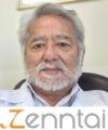 Valter Hiromi Tanaka: Otorrinolaringologista