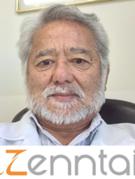 Valter Hiromi Tanaka