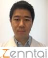 Fernando Kaoru Yonamine: Otorrinolaringologista, Laringoscopia, Nasofibroscopia e Nasoscopia