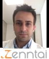 Rodrigo Bastos: Otorrinolaringologista, Laringoscopia, Nasofibroscopia e Nasoscopia