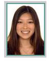 Luciana Yoshi Fujii: Oftalmologista