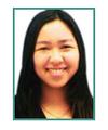 Karin Suzete Ikeda: Oftalmologista