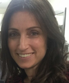 Ilana Holender Rosenhek: Pediatra