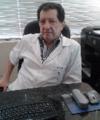 Dario Nunes Kehdi - BoaConsulta
