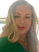 Maria Angela Rodrigues Araujo