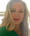 Maria Angela Rodrigues Araujo: Psicólogo