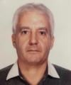 Dr. Otelo Chino Junior