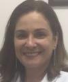 Rosilene De Melo Menezes: Cirurgião de Cabeça e Pescoço