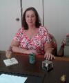 Vera Lucia Amaral Molari Piccardi