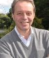 Marcio Porto Alves: Ginecologista