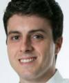 Rafael Rossetti Cleto: Otorrinolaringologista - BoaConsulta